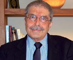 Mr. Hadi Naffi