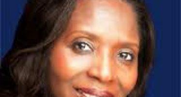 Ibukun Awosika: An Inspiration to Nigerian Entrepreneurs