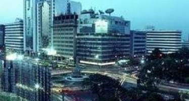 UN Says Bangladesh Labour Laws Fall Short of International Standards