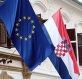 croatia-eu