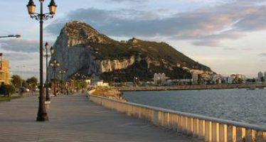 Reef of Contention: Spain Talks Tough on Gibraltar