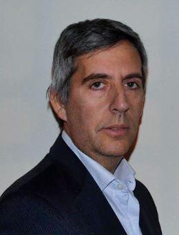 Horacio Lopez
