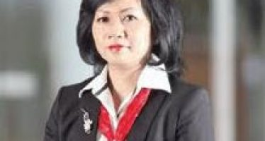 Karen Agustiawan – Confirmed for Second Term at Pertamina