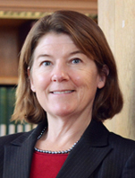 Lynn Stout