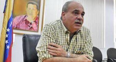 Corruption as the Scourge of Development: The Case of Venezuela