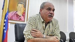 Corrupt: Radwan Sabbagh