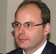 Thomas Lubeck