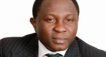 CFI.co Meets Wilson Endy Opuwei