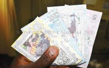 Complimentary Currencies: Development Tool on Trial in Kenya