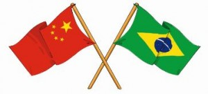 cn-br-flags