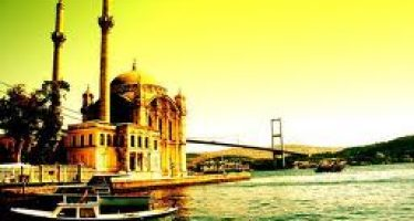 Political Game Changer in Turkey: The Decline and Fall of the Deep State