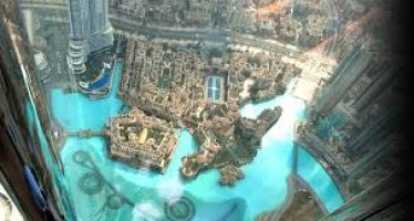 Experts Debate Dubai's Post-Recession Property Boom – Another Bubble or Sustained Recovery?