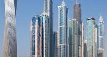 Cityscape Global 2013: Dubai Property Boom Set to Resume