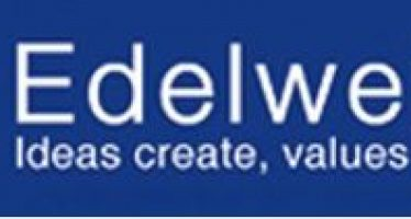 Edelweiss – An Indian Financial Powerhouse