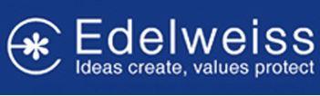 edlweiss-logo