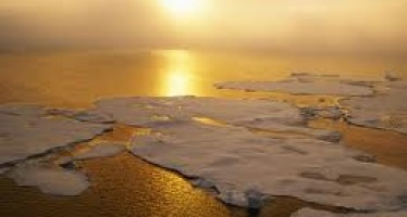 IPPC Report on Global Warming: Formidable Effort in Juggling with Fuzzy Numbers