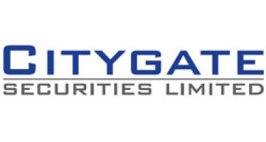 CFI.co Meets Citygate Securities