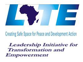LITEAfrica