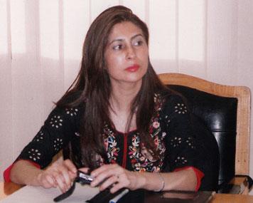 Shazia-Bashir
