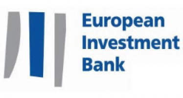 "European Investment Bank: ""Vienna Initiative"" Keeps Credit Flowing"