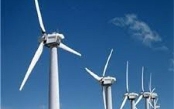 World Bank Initiative for a Low Carbon Future