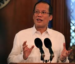 Benigno S. Aquino