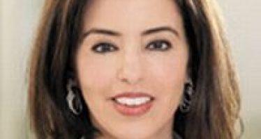 Maha Al-Ghunaim: Enterprising Ladies – Investing in Future Entrepreneurs
