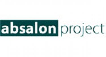 Absalon Project: Sustainable Funding for African Housing