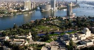 World Bank Reports on Affordable Housing in Egypt