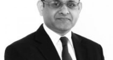 Grant Thornton: Islamic Finance – What's In It For Me?