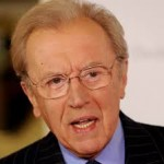 Sir David Frost: Well Done Frostie! Playing Nice in the Quest for the Truth