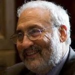 Joseph E. Stiglitz: South Africa Breaks Out