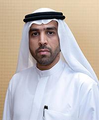 Dawood Al Shezawi