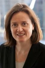 Inez Murray
