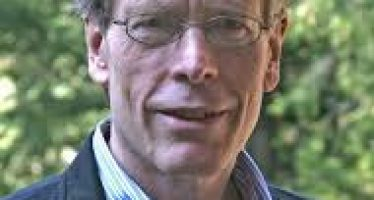 Lars Peter Hansen: Professor Pleads for Acknowledgment of Knowledge Gap