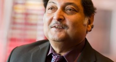Sugata Mitra: The Return of the Autodidact – Learning to Trust Students