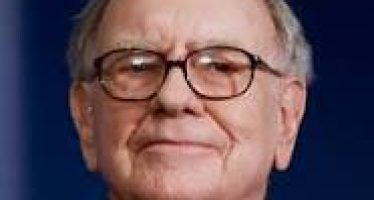Warren Buffett: Common Sense Billionaire – Please Tax Me More