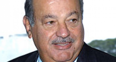 Carlos Slim: Timing Is Everything – Seizing the Moment to Build a Fortune