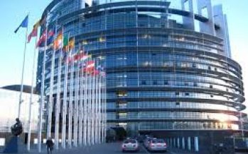 European Parliament on COVID-19: deal to give go-ahead to the new Recovery and Resilience Facility