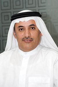 Sultan Butti Bin Mejren