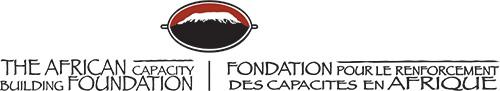 ACBF-Logo