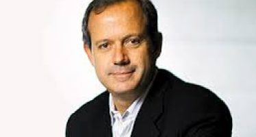 Alessandro Carlucci: Going Global on Intuition and Emotion