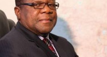 Emmanuel Nnadozie, ACBF: Africa – BRICS Partnership Is Growing Rapidly
