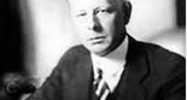 Jesse Lauriston Livermore: The Boy Plunger