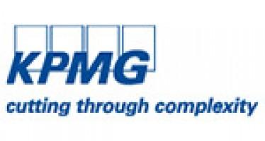 KPMG: India – Banking on New Banks