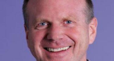 Peter Macnee: IFC Helps Virgin Mobile Find Untapped Demographic
