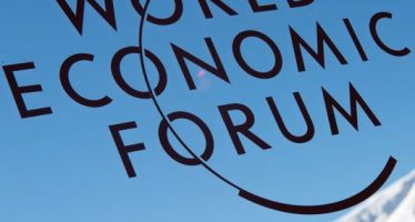 Fata Morgana in the High Alps: Musings on Davos