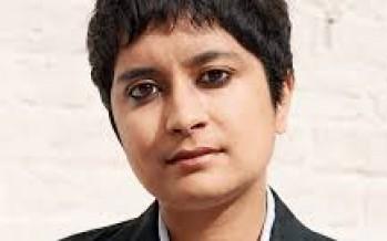 Shami Chakrabarti: The Need for Loyal Dissent