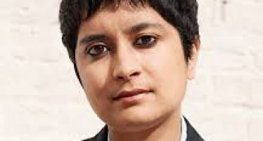 Shami Chakrabarti: The Need for Loyal Dissent