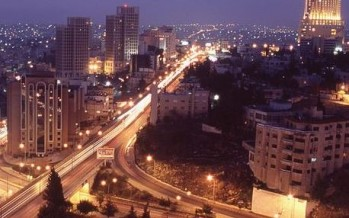 World Bank Support to Promote Transparency, Accountability and Job Creation in Jordan